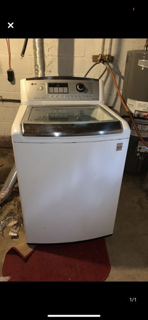FREE WASHER for Sale in Columbus, OH
