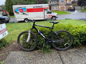 GT avalanche 3.0 for Sale in Duvall, WA