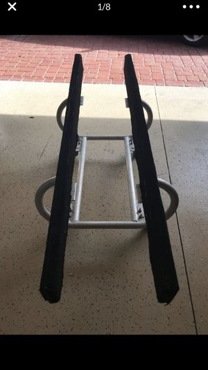 Solid Aluminum Dolly for a small boat or Jetski or Wave Runner for Sale in Palm Harbor, FL