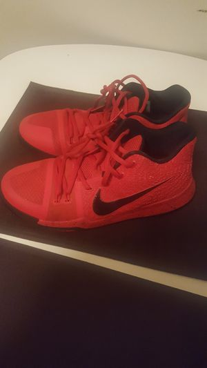 Nike for Sale in Raleigh, NC