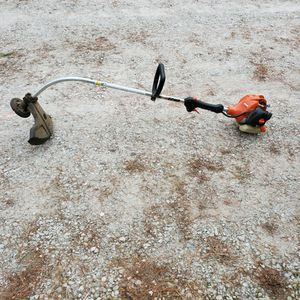 Echo Trimmer for Sale in Mitchellville, IA