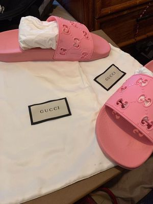 GUCCI PRODUCT for Sale in Atlanta, GA