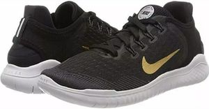 Nike Free Run 18 Womens Low Top Lightweight Running Shoes Sneakers for Sale in Philadelphia, PA