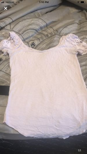 Mudd shirt size extra small for Sale in Danville, PA