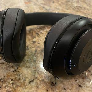 Beats Studio Wireless Headphones for Sale in Ladera Ranch, CA