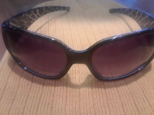 "Fossil ""Hattie"" Women's Sunglasses for Sale in Portland, OR"