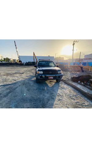 Nissan Pathfinder for Sale in Hallandale Beach, FL