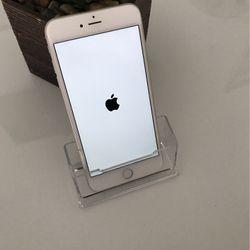 iPhone 6 Plus 16GB for Sale in Huntington Beach,  CA