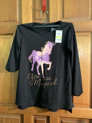 Girls set for Sale in Whittier, CA