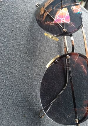 Gucci Sunglasses for Sale in Lillington, NC