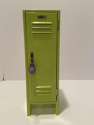 American Girl Doll Locker for Sale in Danville, CA