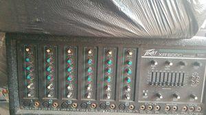 Pevey xr 600c for Sale in Santa Ana, CA