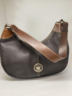 DOONEY & BOURKE 💥VINTAGE💥 Leather Hobo Bag for Sale in Orlando, FL