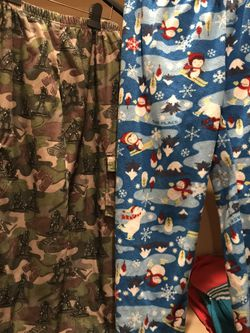 Boys pajamas/clothes for Sale in Peoria,  AZ