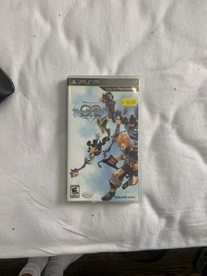 Kingdom Of Hearts for Sale in Queens, NY