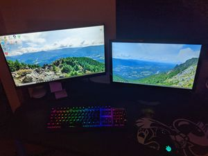 Mid Range gaming computer for Sale in Seattle, WA
