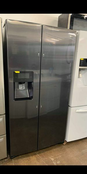 Refrigerator new for Sale in Hawthorne, CA