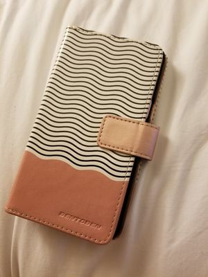 BRAND NEW Samsung Galaxy S8 Plus Wallet Case for Sale in Portland, OR