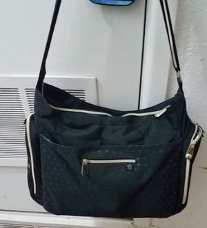 Diaper bag for Sale in Fort Worth, TX