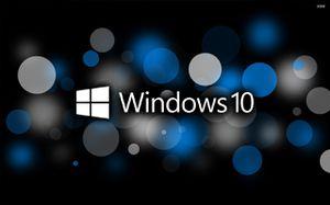 Windows 10 for Computers/Laptop for Sale in Phoenix, AZ