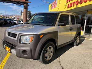 03 Honda Element EX for Sale in Wenatchee, WA