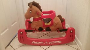 Radio Flyer for Sale in Lakeland, FL