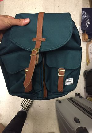 hershel supply backpack for Sale in Atlanta, GA