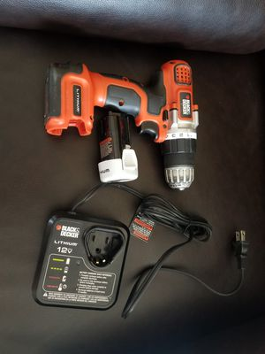 Drill for Sale in Port St. Lucie, FL