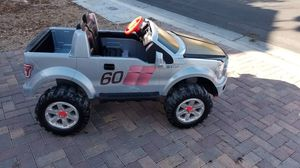Ford recargable batería 20V for Sale in North Las Vegas, NV