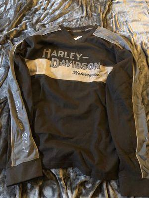 Sweater Harley Dadvidson for Sale in Orlando, FL
