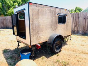 Camper trailer for Sale in San Diego, CA