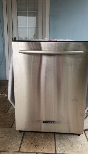 Kitchen Aid dishwasher for Sale in Cooper City, FL