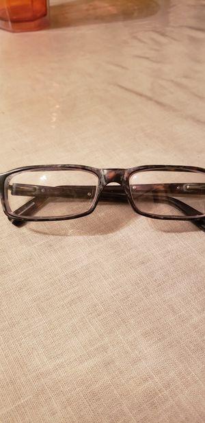 Glasses for Sale in San Antonio, TX