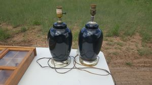 Lamps for Sale in Tijeras, NM