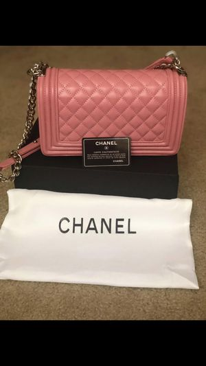 Chanel Bag for Sale in Antioch, CA