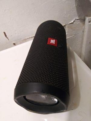 JBL Bluetooth speaker wireless for Sale in Los Angeles, CA