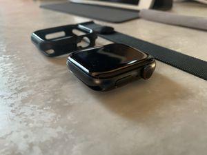 Apple Watch series 5 44mm for Sale in Phoenix, AZ