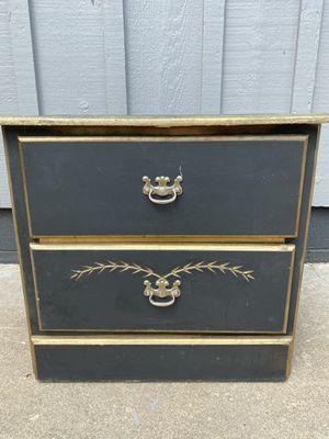 Night stand for Sale in Independence, KS