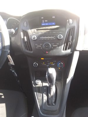 Ford focus for Sale in Phoenix, AZ