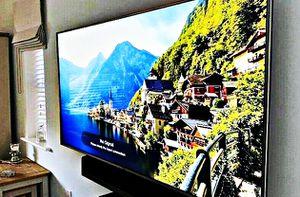 FREE Smart TV - LG for Sale in Swansea, SC