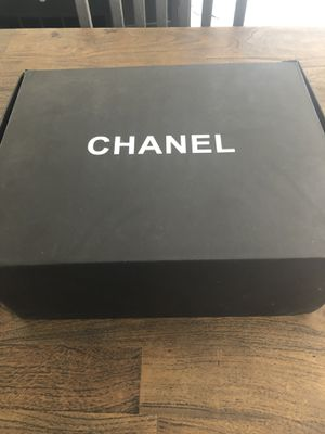 Bag Chanel for Sale in Purcellville, VA