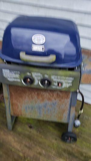 Backyard grill for Sale in Dewey Beach, DE