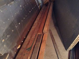 2x4s for sale for Sale in Paw Paw, MI
