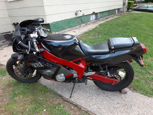 Yamaha 1990, $800 obo, 600cc for Sale in Leominster, MA