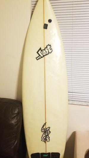 6'-4'' Lost surfboard for Sale in Pembroke Pines, FL