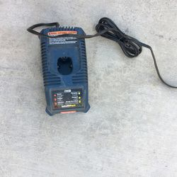 Charging System 18 Bults for Sale in Glendale,  AZ