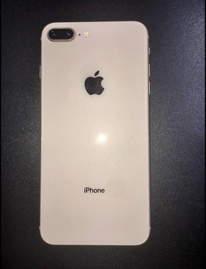 iPhone 8 Plus for Sale in FL, US