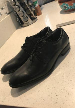 "-Alfani- ""Derbys"" Dress Shoes Size 10.5 for Sale in Brawley, CA"