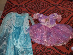 Girls Costumes for Sale in Port Richey, FL
