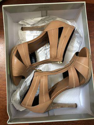 Women's Heels for Sale in Tracy, CA